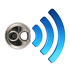 wirelesssecurity