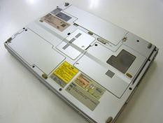 RIMG0194