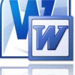 Word2010-03