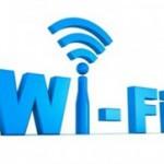 wifi-network-300x225